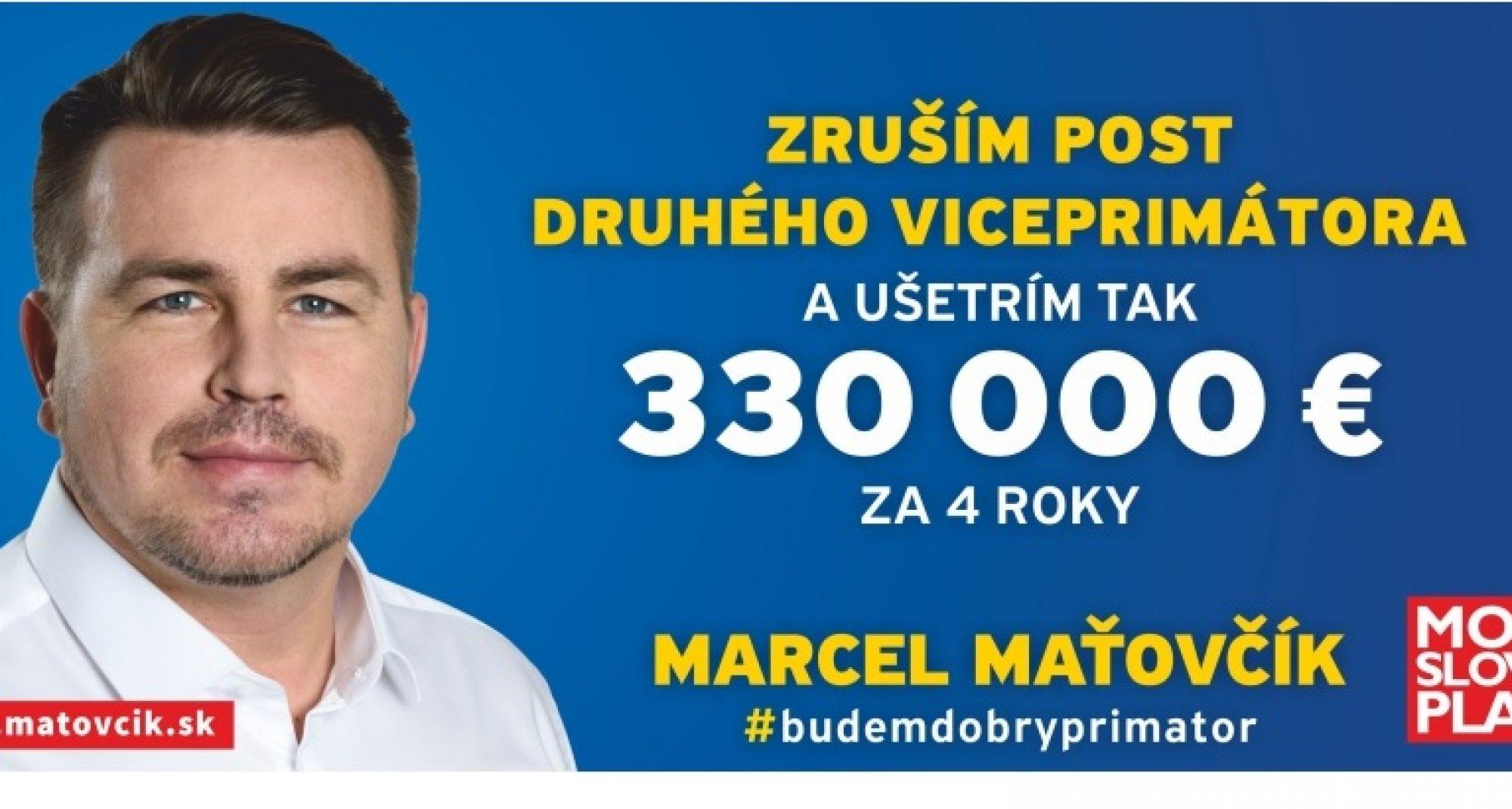 www.matovcik.sk